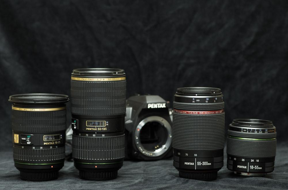 Pentax_Lenses-8130