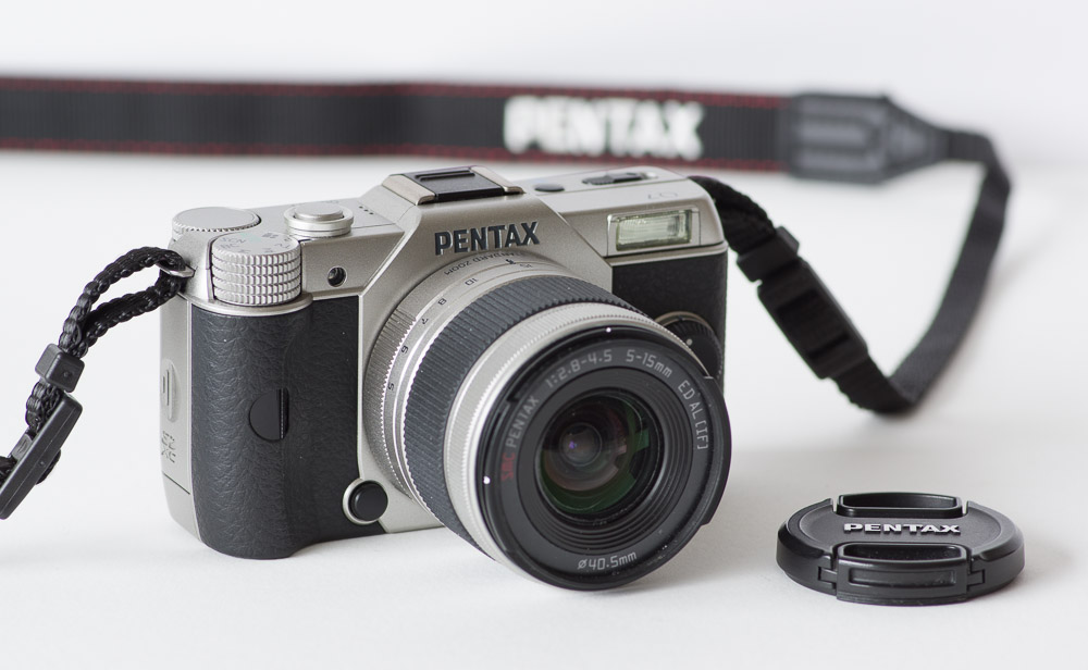 Pentax_Q7-9730