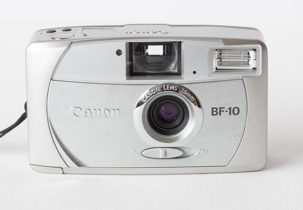 CanonBF10-9752