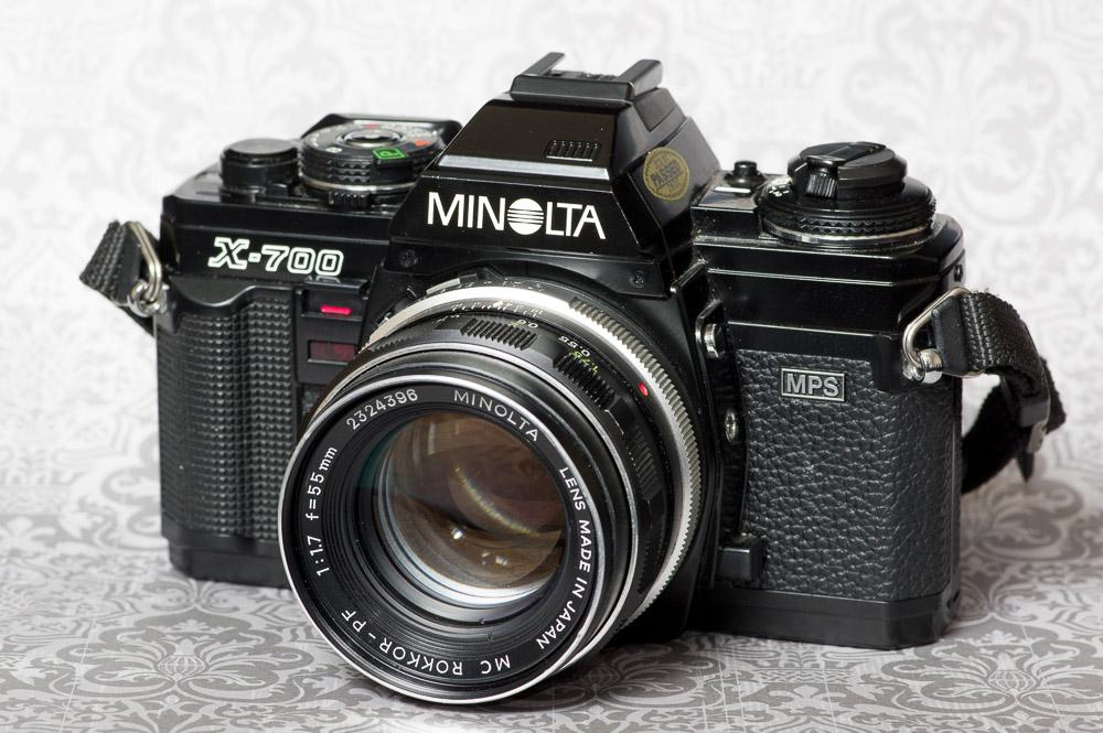 MinoltaX700-9574