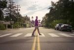 Nikon70WS_Aug-Sept2014_010