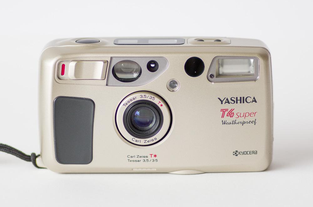 YashicaT4super-9779
