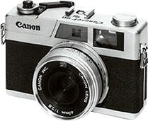 1971_nnet28