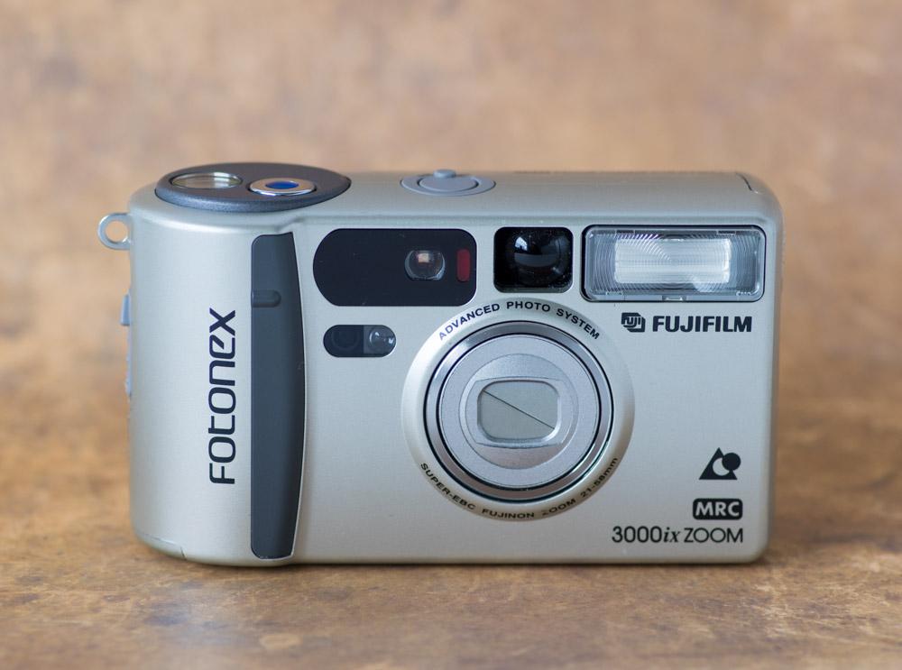 Fuji3000ix-0606