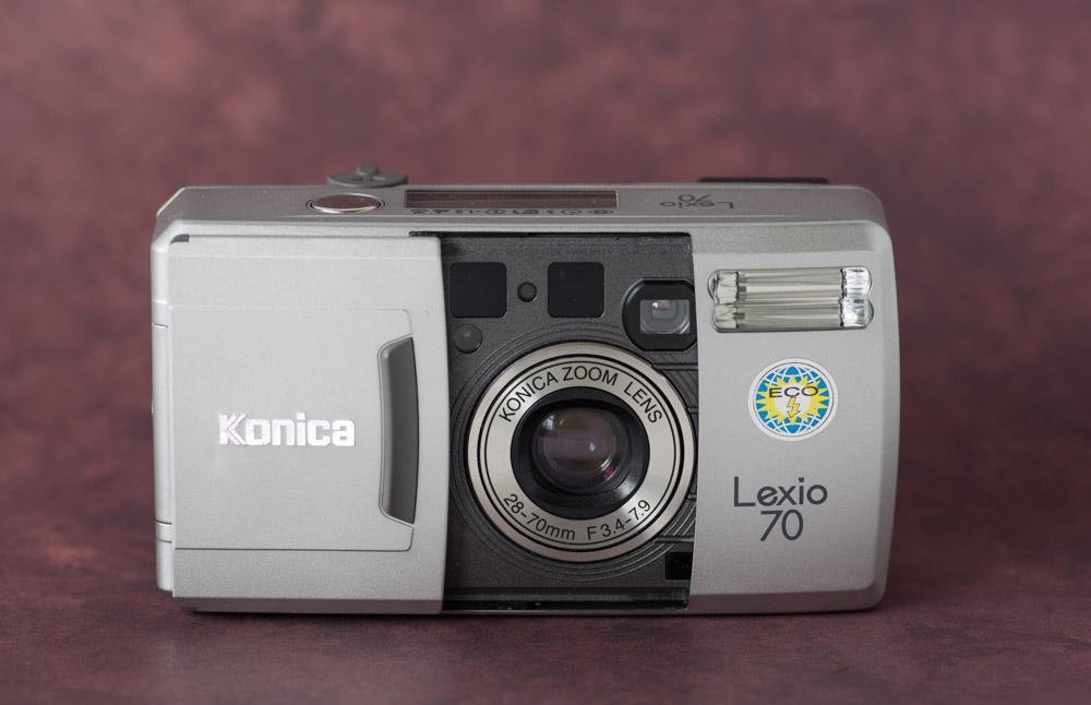 Konica_Lexio70-0607