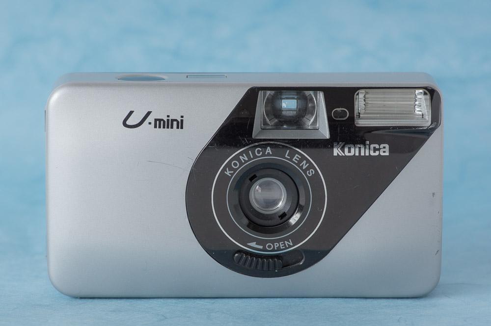Konica_U-mini-0627