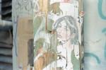 YashicaGX_Portra800_Nov2014_032