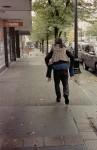 YashicaT4_Kodak800_Oct2014_016