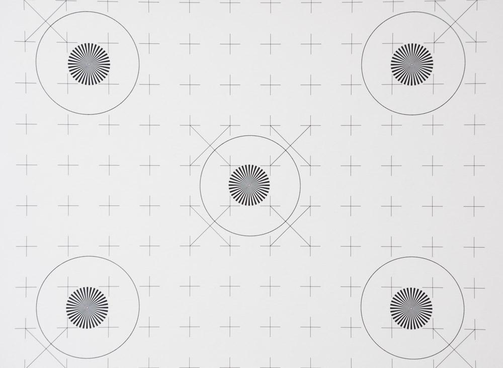 Lens_Chart-1414