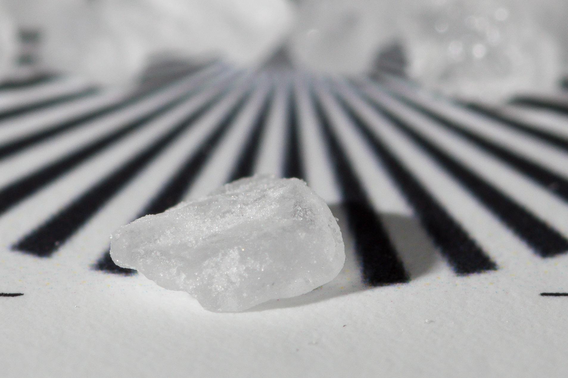 Salt-1435