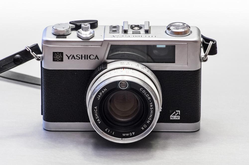 YashicaGX-3569