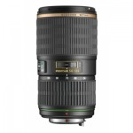 50-135mm_web
