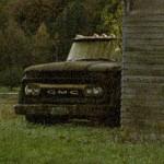 FilmGrain-033