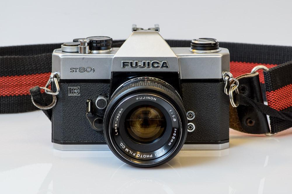 FujiST801-3924