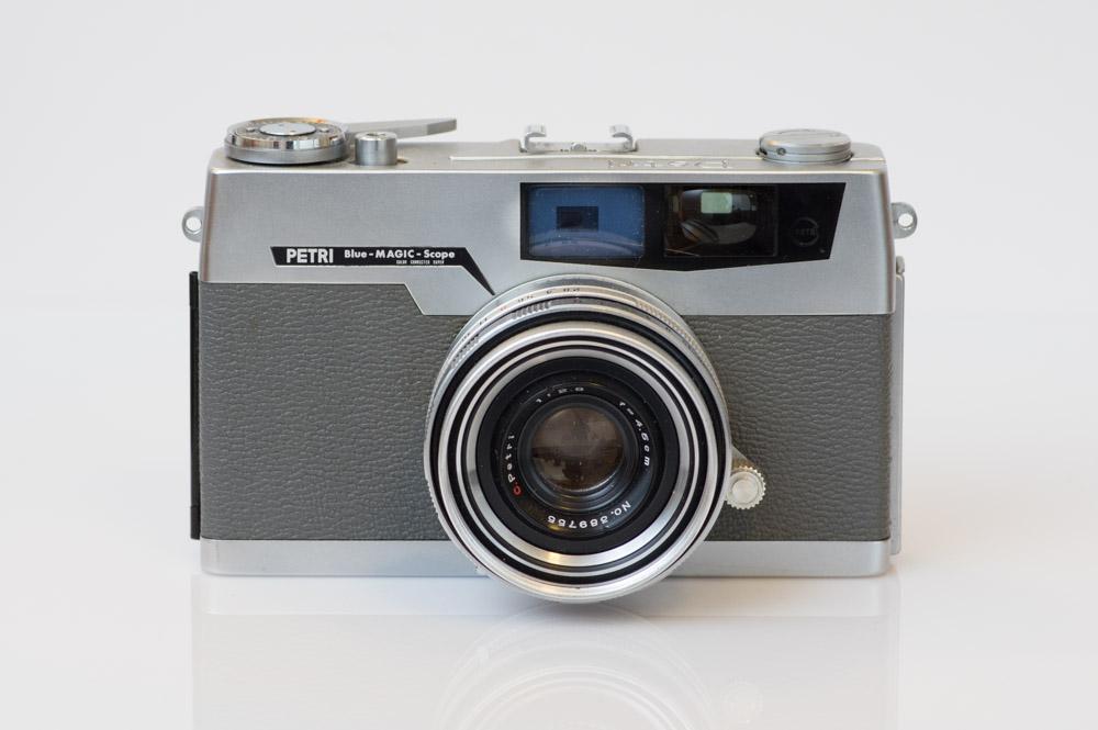 PetriMagicScope-3883