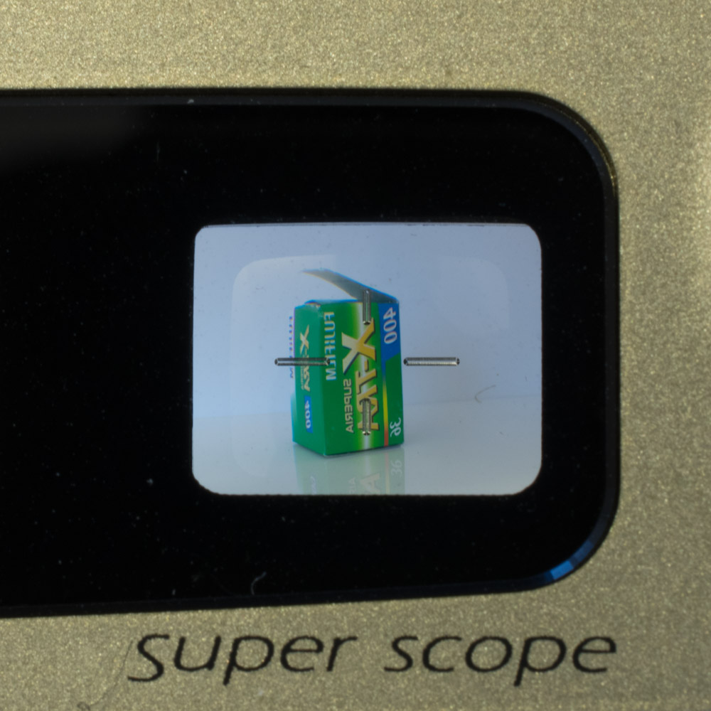 SuperScope-3892