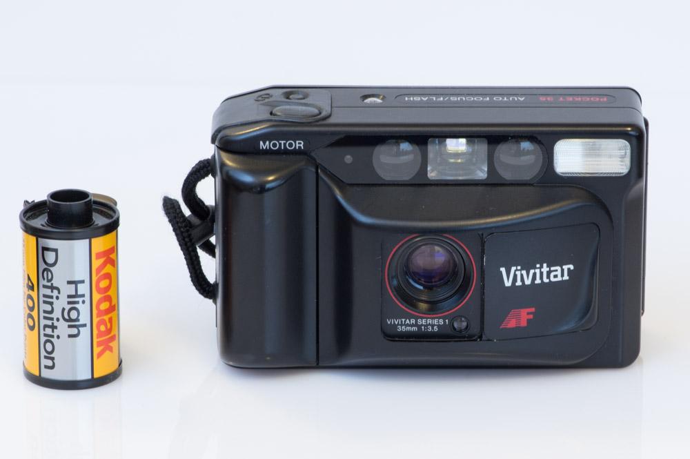 VivitarPocket35-3899