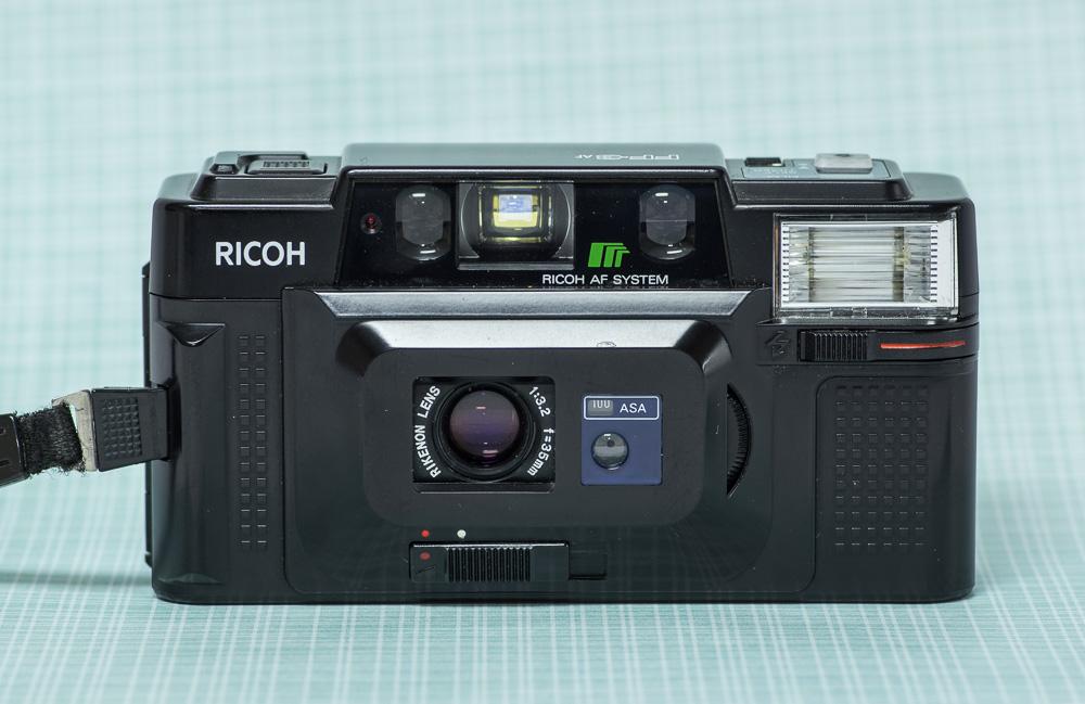 Ricoh_FF3-6386
