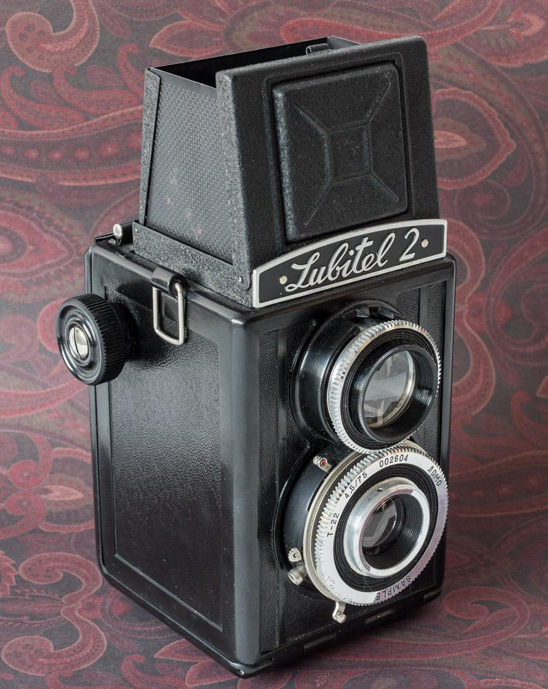 Lubitel2-0939