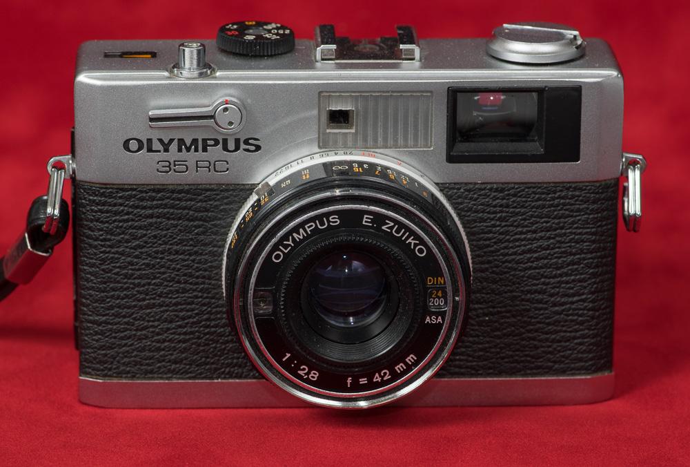 OlympusRC-6419