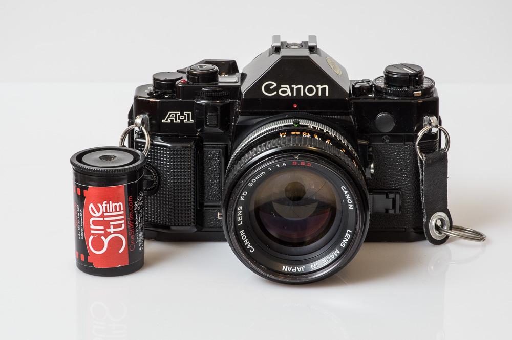 CanonA1_Cinestill-3936