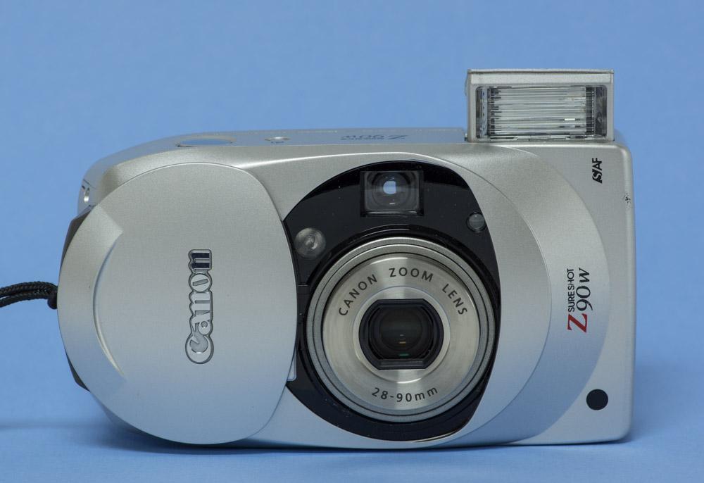 CanonZ90w-6384