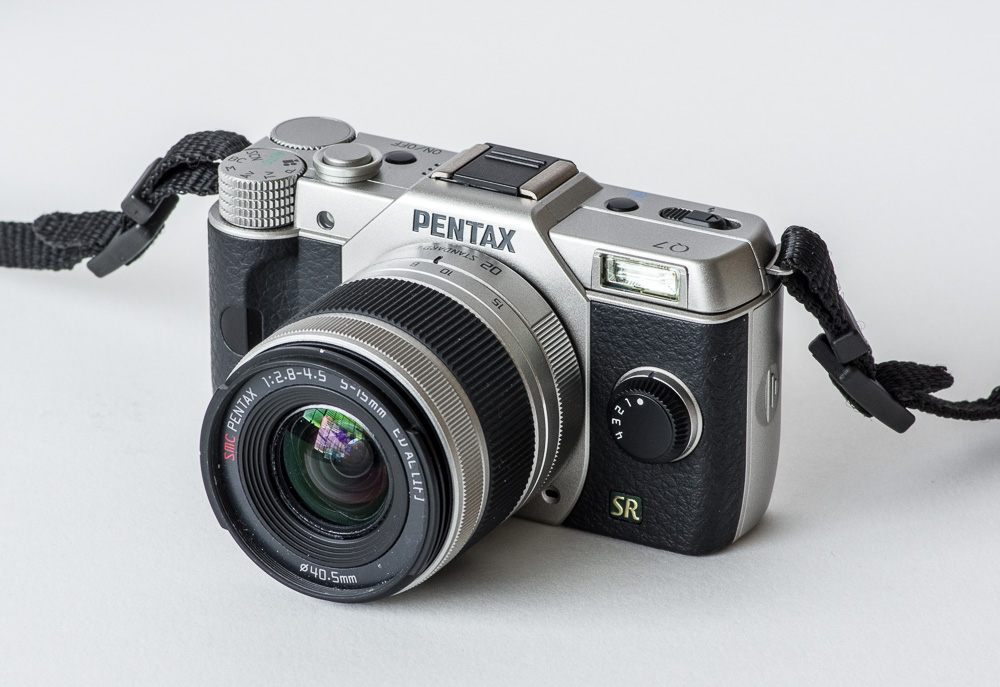 PentazQ7-9763