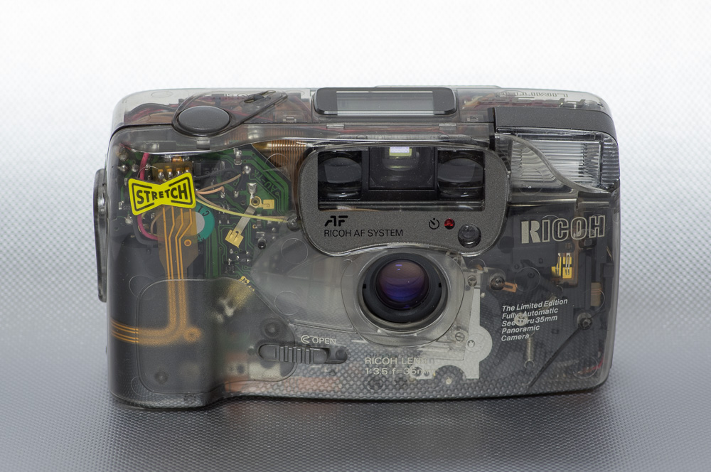 RicohFF9SD-6376