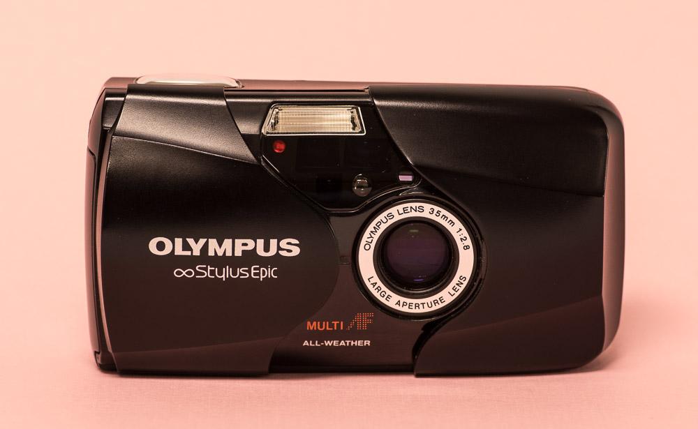 StylusEpic-6371