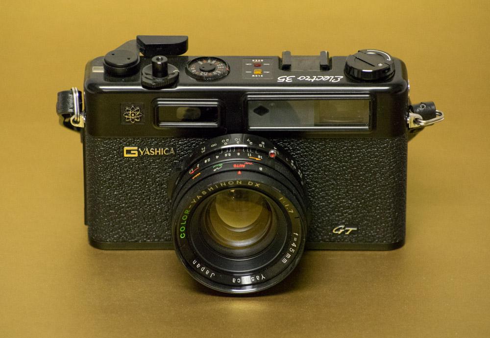 YashicaGT-8597
