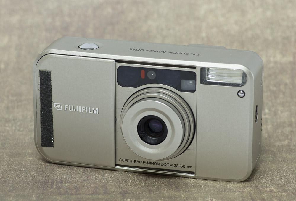 FujiDLSuperMiniZoom-6388