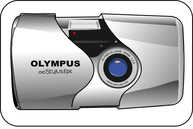 Olympus_Stylus_epic_WK