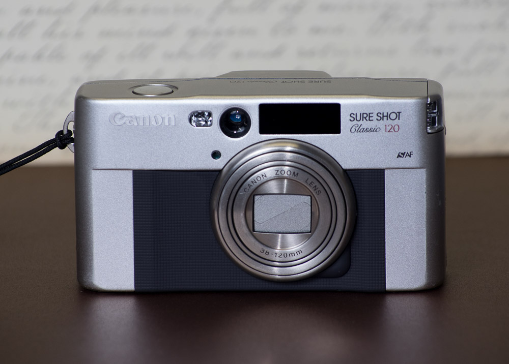 CanonClassic120-8690
