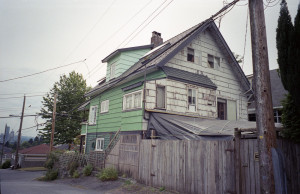 Konica_Zup28_Kodak400_2015_001