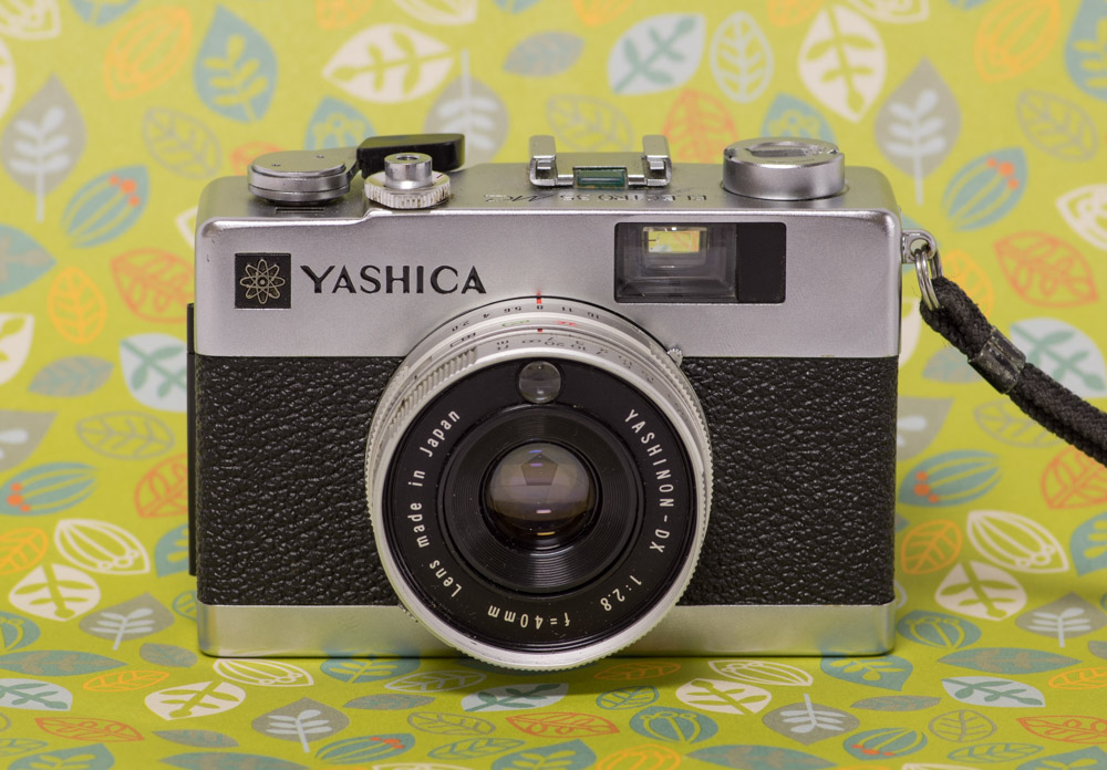 YashicaMC-6373