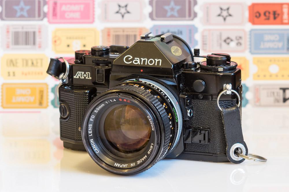 CanonA1-2633