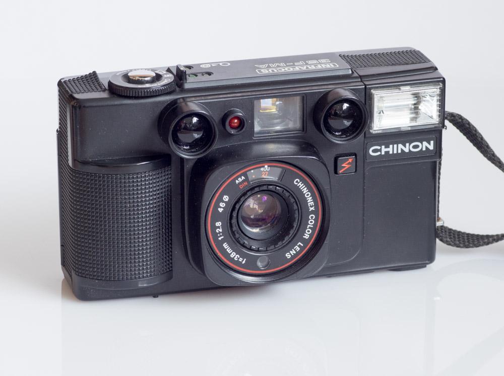 Chinon35F-MA-2682