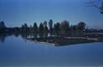 Chinon_35F-MA_KodakMax400_2015003
