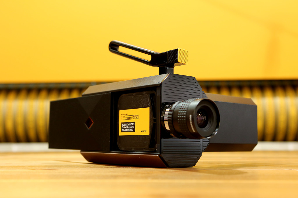 Kodak-Super8-camera