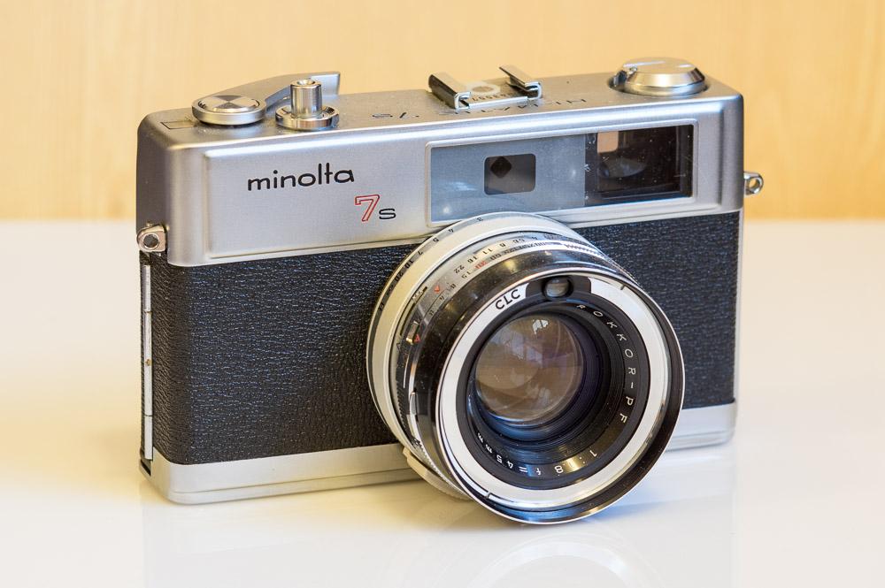 Minolta7s-2631