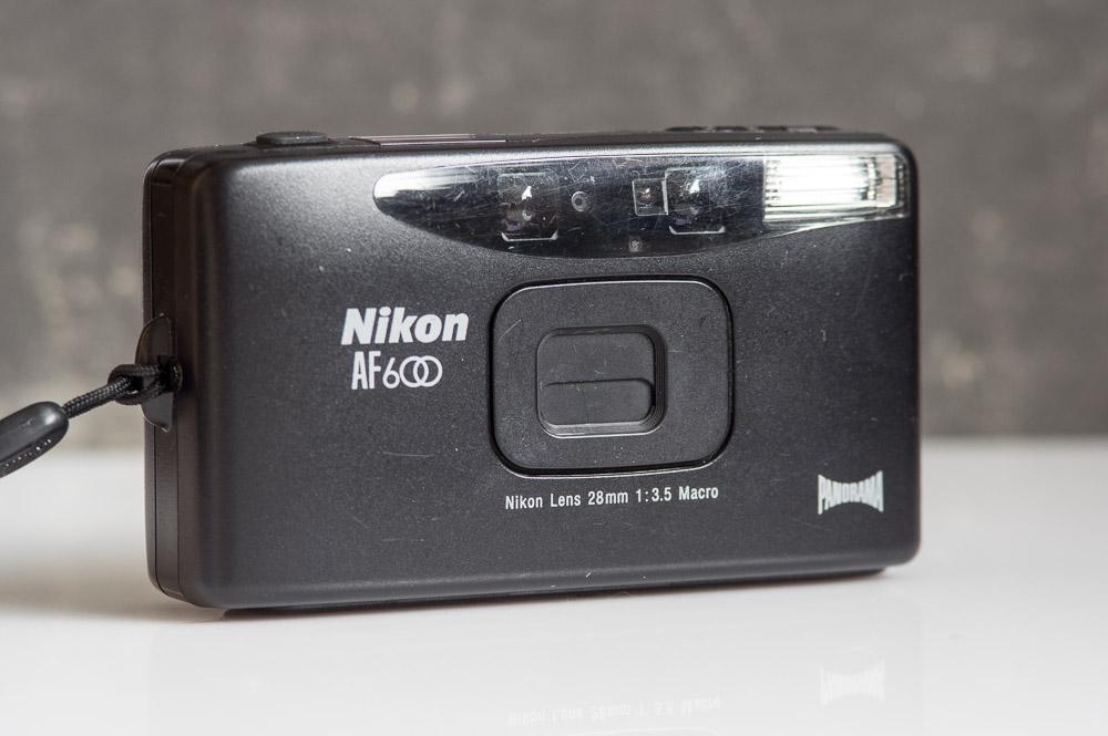 NikonAf600-2695