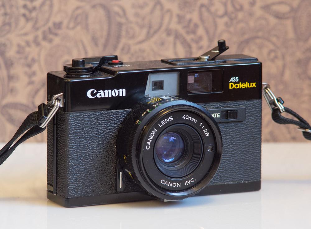 Canon_Datelux-2651