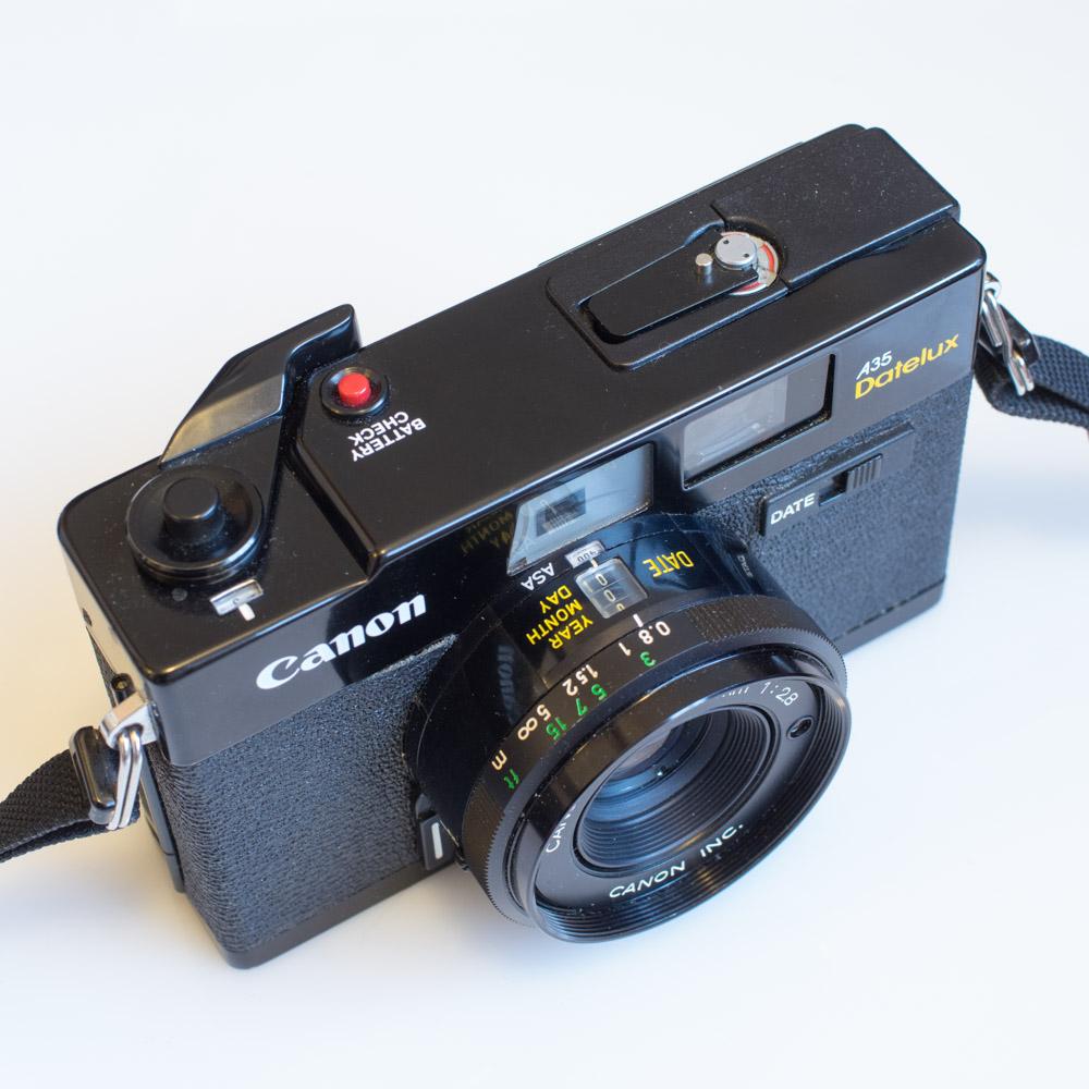 Canon_Datelux-2654