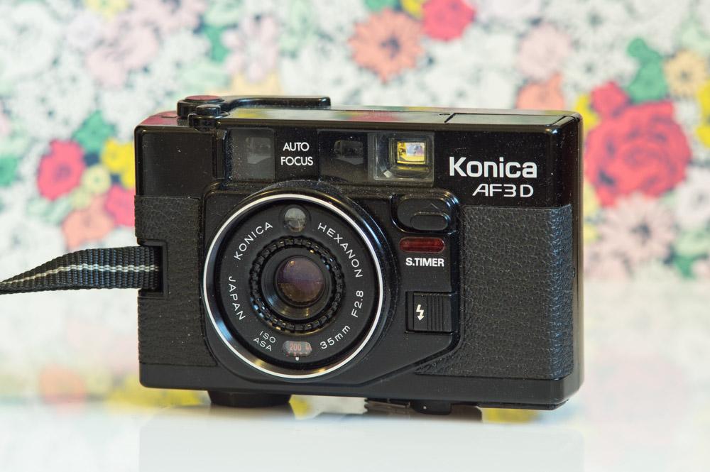 Konica_AF3D-2646