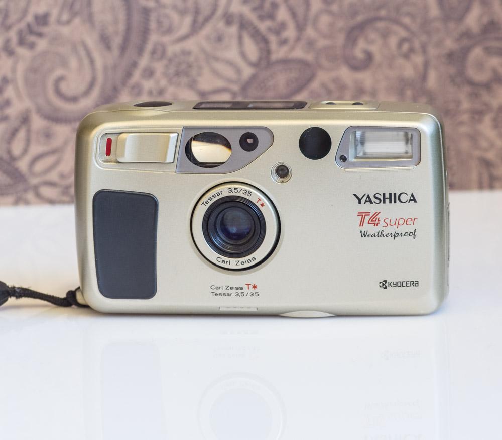 YashicaT4-2656