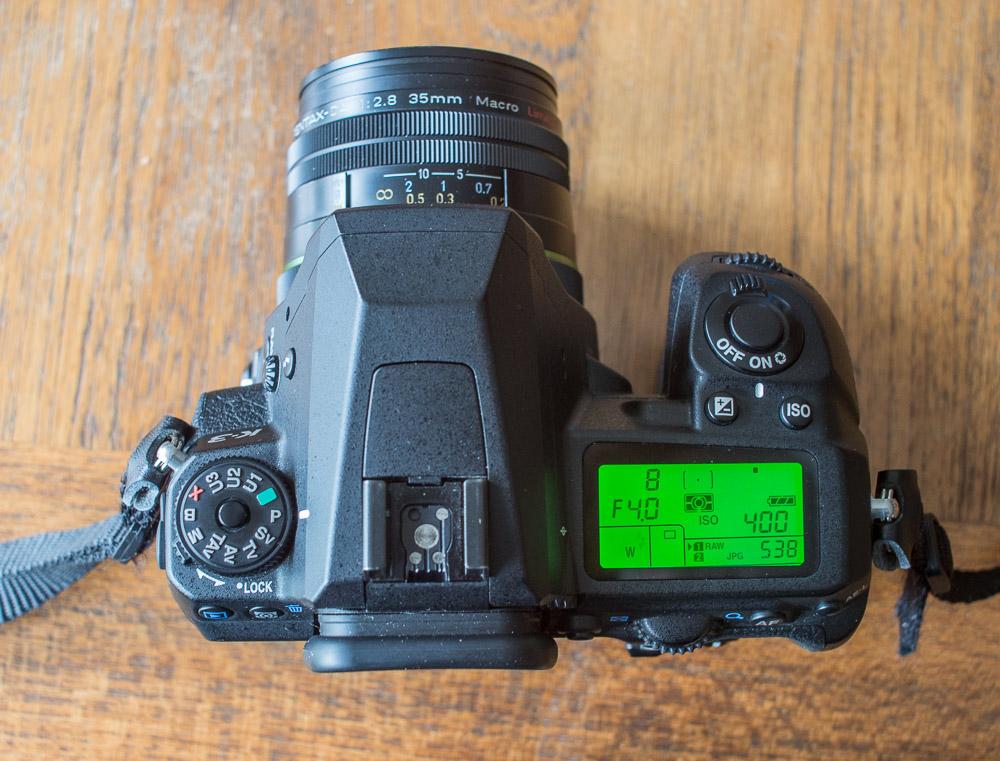 CamerasProgram-1234
