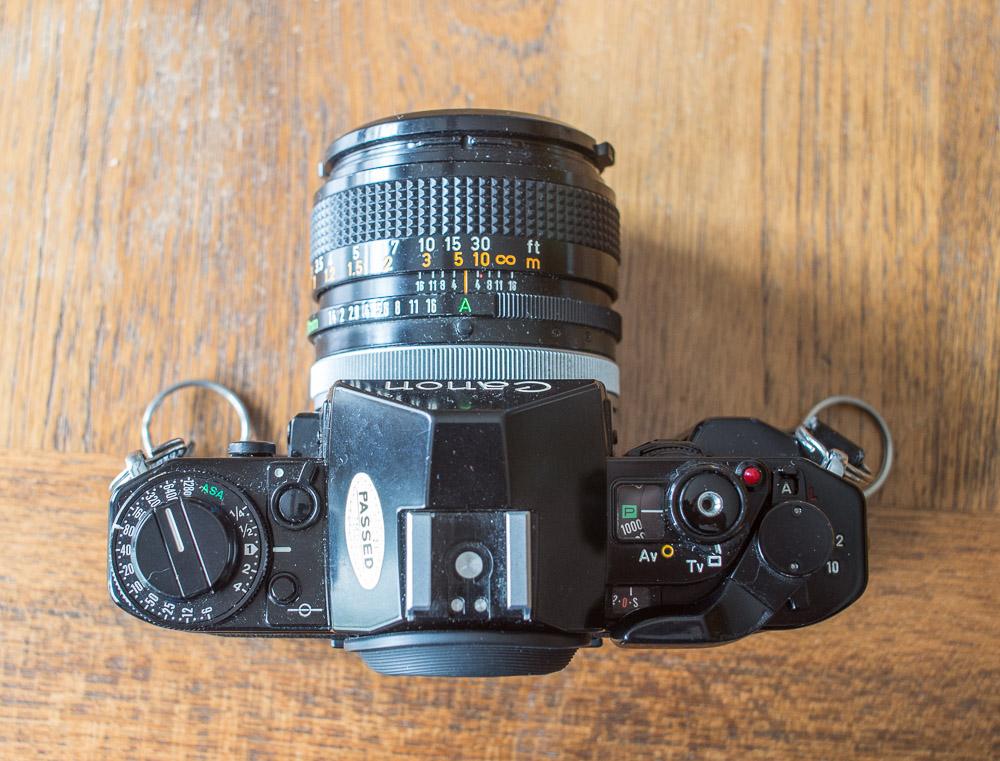 CamerasProgram-1235