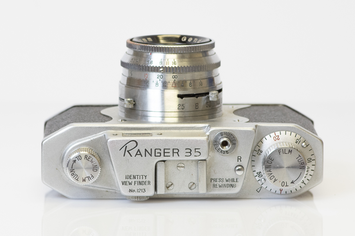 Ranger35-5551