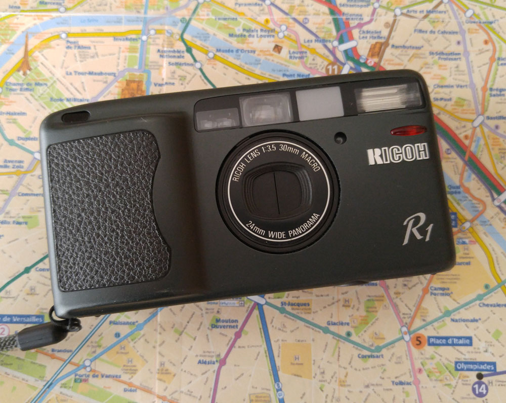 Ricoh_R1_map