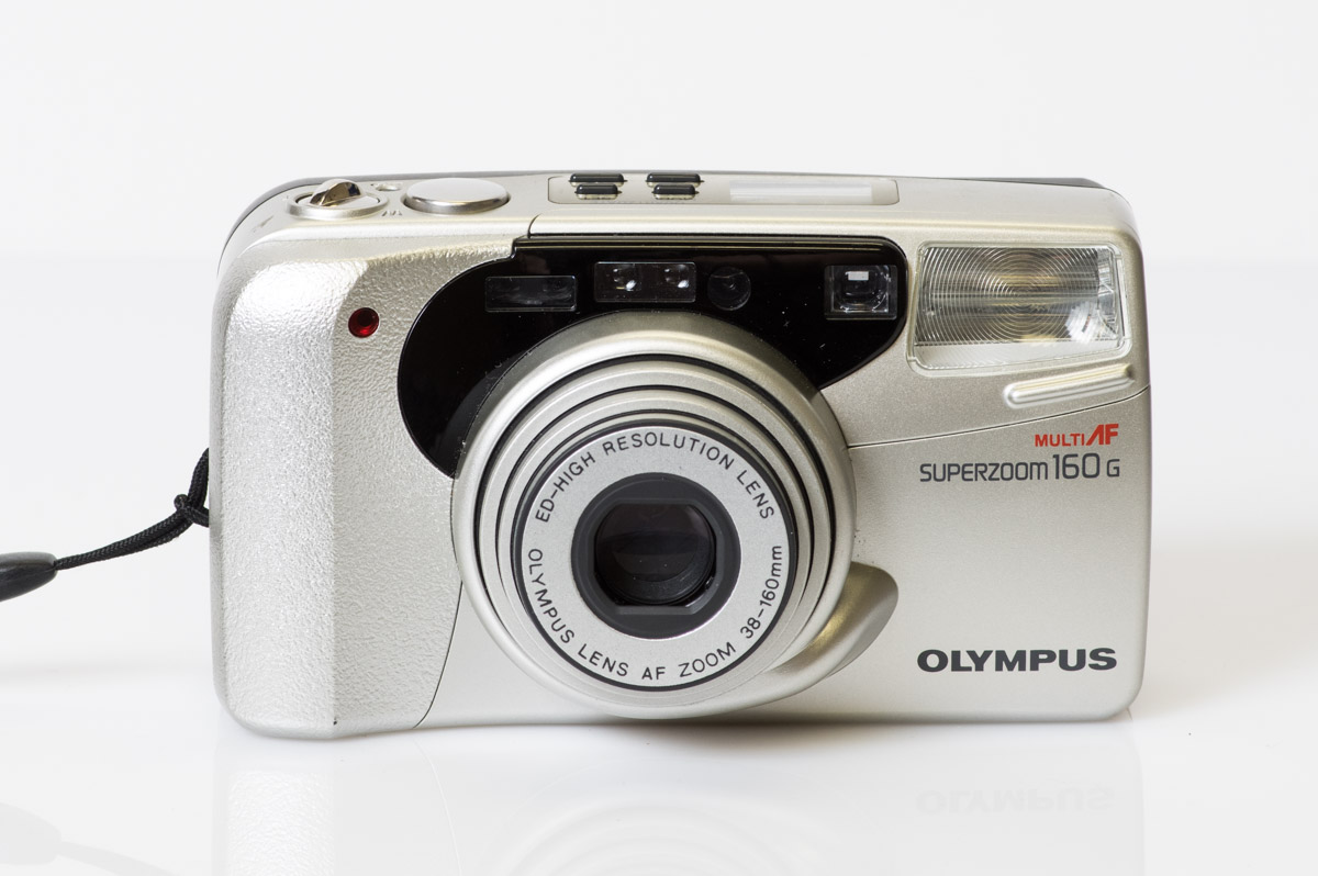 OlympusSuperZoom160G-5556